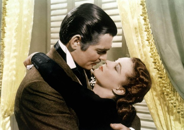 Gone With the Wind Removed HBO Max