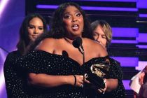 Grammys Drop 'Urban' From Two Category Names in Wake of Backlash
