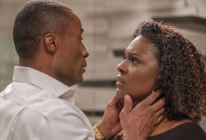 greenleaf-recap-season-5-episode-1-premiere-aj-suicide