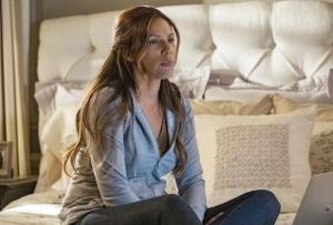 greenleaf recap season 5 episode 2 basie skanks dies