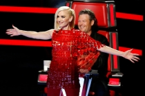 'The Voice': Gwen Stefani Returning for Season 19 — Which Coach Is Leaving?