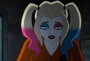 Harley Quinn Season 2 Finale