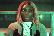 Performer of the Week: Michaela Coel