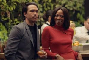 insecure-recap-season-4-episode-10-finale-condola-pregnant