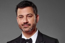 Emmys 2020: Jimmy Kimmel Returns as Host, While Big Questions Still Loom