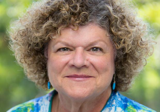 Mary Pat Gleason Dead Obituary Mom Mary