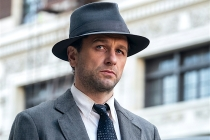 Performer of the Week (6/27): Matthew Rhys