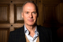 Michael Keaton to Star in Dopesick Adaptation From Empire Co-Creator