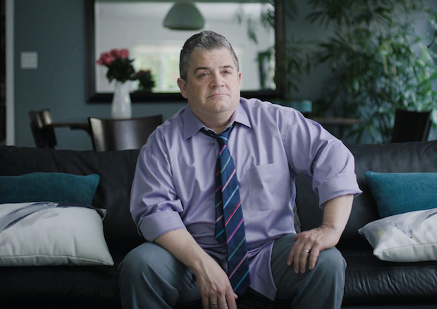 patton-oswalt-interview-ill-be-gone-in-the-dark-