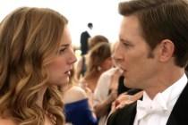 Revenge Reboot Dead: ABC Passes on Sequel Series Starring Fan Favorite