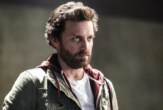 Lucifer Season 5 Supernatural Vet Rob Benedict To Guest Star Tvline