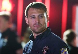Ryan Guzman 911 Racial Slurs Controversy
