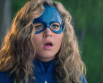 Stargirl Darkest Episode
