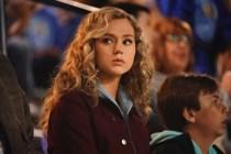 Stargirl Recap: Best Episode Yet Sheds Light on a Wannabe Teen Villain