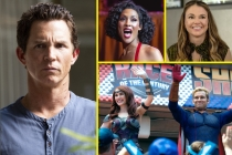 47 'Missing' Summer TV Shows: Which Are Simply Delayed? And Which Did You (Whoops!) Forget Got Cancelled?