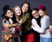'The Baby-Sitters Club' on Netflix