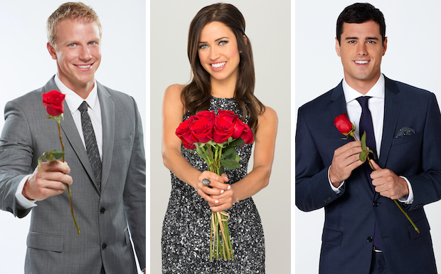 The Bachelor - Greatest Seasons Ever