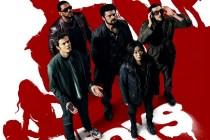 The Boys Season 2 Sneak Peek: Watch the Bloody First Three Minutes