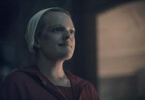 the-handmaids-tale-teaser-trailer-season-4-video-elisabeth-moss