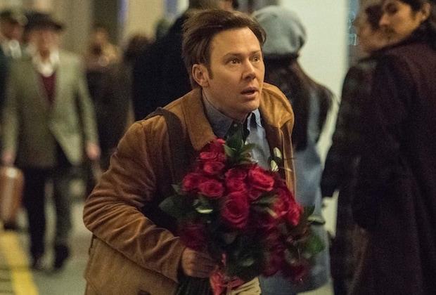the-twilight-zone-premiere-recap-season-2-episode-1-meet-in-the-middle