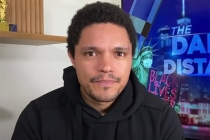 The Daily Show's Trevor Noah Reacts to Rayshard Brooks' Death in Emotional Monologue: 'When Is It Enough?'