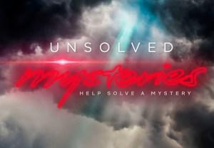 unsolved-mysteries-trailer-reboot-netflix-season-1