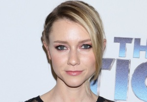 Valorie Curry Langdon