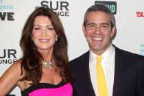 Lisa Vanderpump and Andy Cohen React to Vanderpump Rules Firings: 'Actions Should Have Consequences'