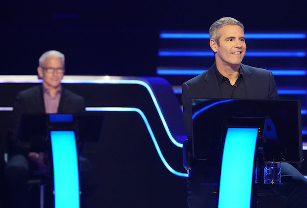 who wants to be a millionaire season 11 finale abc