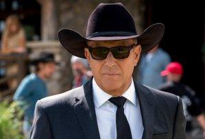 yellowstone recap season 3 episode 1 youre the indian now