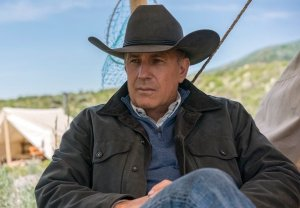 yellowstone-recap-season-3-episode-2-freight-trains-and-monsters