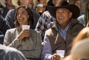 Yellowstone Recap Season 3 Episode 3 An Acceptable Surrender