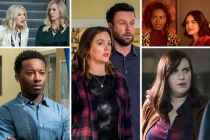 Cancellation Poll: 25 Broadcast Shows Were Axed This Past TV Season — Which Casualty Hurt the Most?