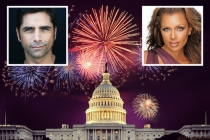 Watch A Capitol Fourth Live Stream: John Stamos and Vanessa Williams Host PBS' 4th of July Celebration
