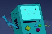 Adventure Time: Distant Lands EP Tackles Our Burning 'BMO' Questions, Including the Identity of 'Mr. M'