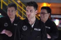 Agents of S.H.I.E.L.D. 7x07 Recap: Lost Boys