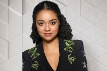 The Bold Type's Aisha Dee Takes Aim at Representation on Freeform Series, Calls Kat/Eva Story 'Out of Character'