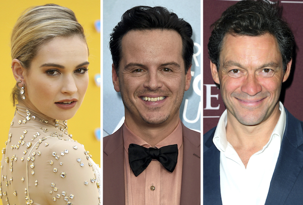 andrew-scott-the-pursuit-of-love-cast-amazon-prime