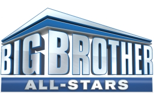Big Brother Season 22 - All Stars Logo