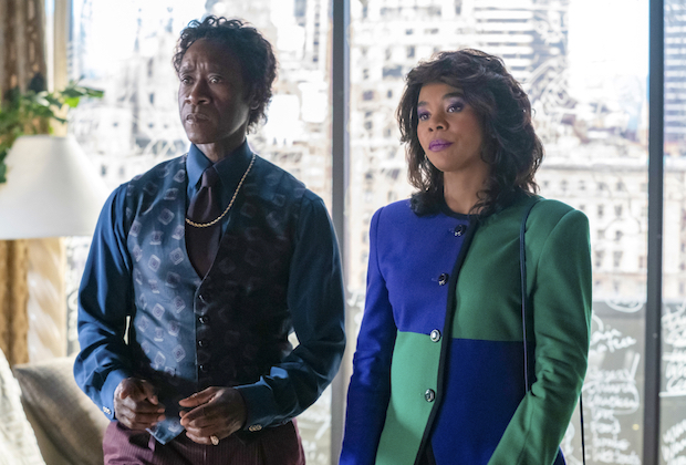 black monday season 2 episode 10 finale showtime