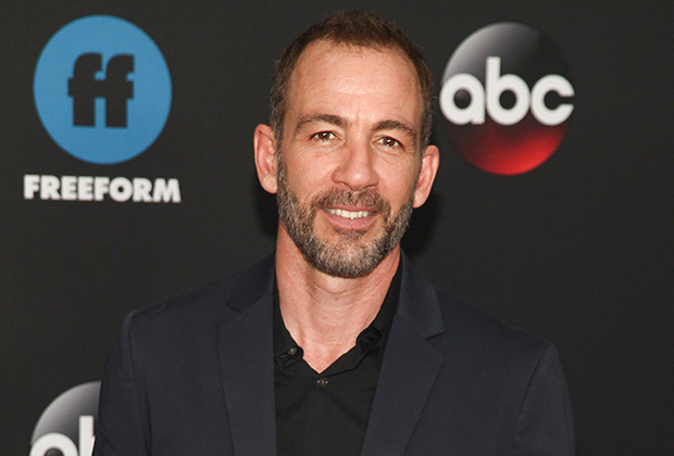 Bryan Callen Sexual Assault