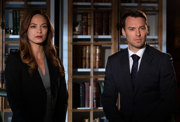 Burden of Truth Renewed or Cancelled