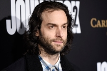 Chris D'Elia Prank Show Scrapped at Netflix After Harassment Allegations