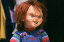 Chucky: Original Star Brad Dourif to Voice Evil Doll in Syfy/USA Series