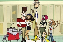 'Clone High' Reboot Ordered at MTV