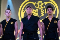 Cobra Kai Renewed for Season 5, Months Ahead of Its Season 4 Premiere