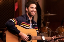 Darren Criss Breaks Down Royalties' 'Wild West' Journey to Quibi, Teases 'Endless Playground' of Season 2 Ideas