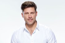 Days of Our Lives' Greg Vaughan Leaving NBC Soap After 8 Years: 'My Time Was Coming to an End'