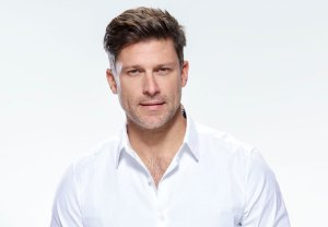 days-of-our-lives-greg-vaughan-leaving-eric