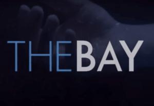 Daytime Emmy Winners The Bay